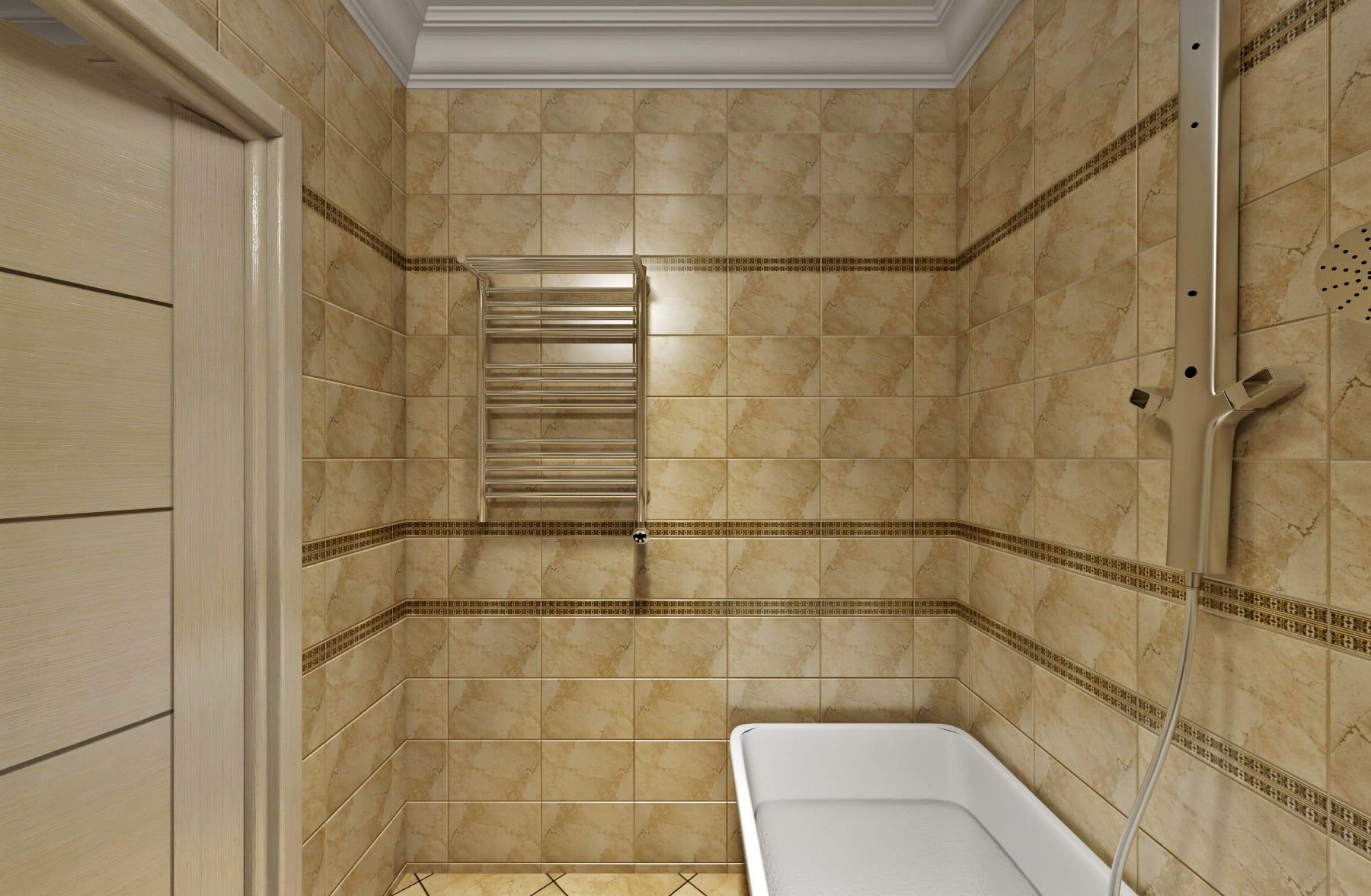 санузел дизайн интерьера в гомеле фото 4