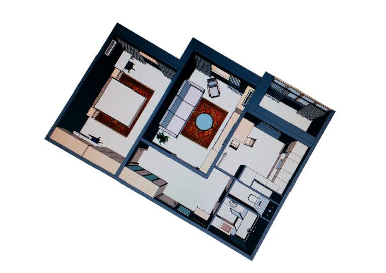 модель bimx, фото