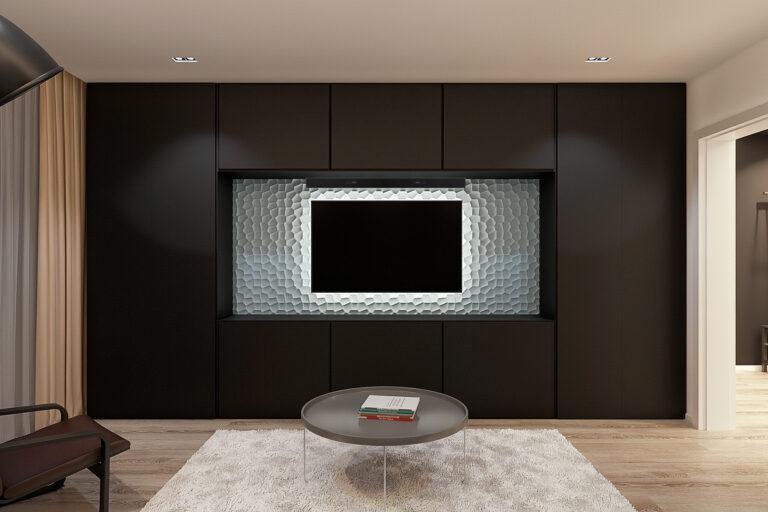 дизайн интерьер гостиной 16 кв